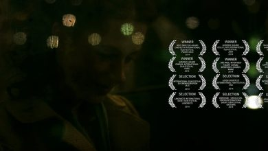 Photo of 97% (Short film)