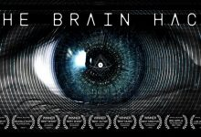 Photo of The Brain Hack – Short Film