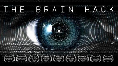 Photo of The Brain Hack – Short Film