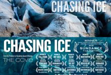 Photo of Chasing Ice  2012
