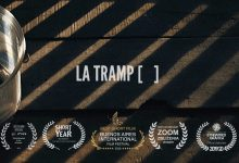Photo of LA TRAMPA (Short film)