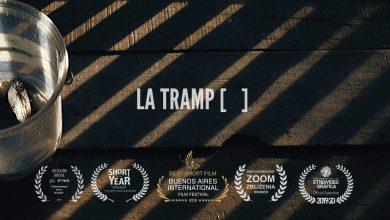 Photo of LA TRAMPA (Short film)