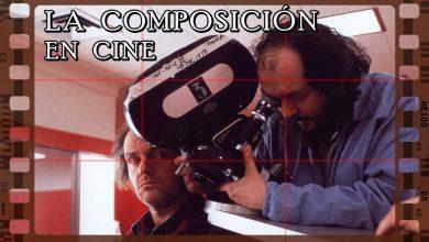 Photo of Técnicas y principios de composición fotográfica en cine y series