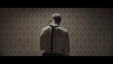 Photo of Birthday | Short film